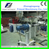 High Quality PP PE Pipe Production Line with CE