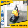 Four Heads Concrete Floor Grinder Marble Polisher