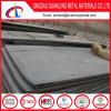 Hot Rolled ASTM Standard Wear Resistance Steel Plate
