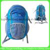 Professional Travel Bags Sports Helmet Bags School Bags Backpack Bags