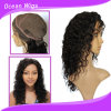 Professional Supplier of Lace Wig