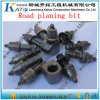 Road Planing Pick Tungsten Carbide Bullet Teeth Asphalt Milling (W6/20)