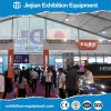 Outdoor Tent Air Conditioning Exhibition Event AC Unit