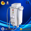 IPL Hair Removal Shr Laser Tattoo Removal (CE ISO TUV FDA)