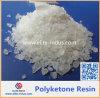 Polyketone Resin (Poly-Ketone Resin ketone resin)