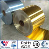 AA8011 Coated Hydrophilic Finstock Aluminum Foil for Air Conditioner