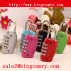 Password Lock Numbers Suitcase Padlock Combination Lock Combination Case Lock