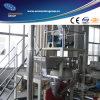 PP PE Miller Machinery PP PE Pulverizer
