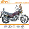 2014 New Motorcycle / 150cc Motorcycle/Hot Mototcycle (HTA150-3A)