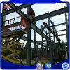 Fast Assembling Light Frame Steel Frame Buildings