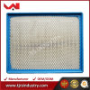 A3086c 15908916 Air Filter for GM Cadillac SLS 2.8L