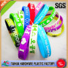 Promotion Silicone Bracelet (TH-612)