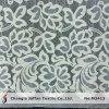 Cotton Fabric Allover Jacquard Lace (M3413)