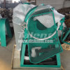 World Market Best Selling Small Scale Flour Mill Machinery