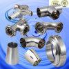 Stainless Steel Sanitary Tube Fittings