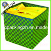 DIY Shirt/Dress/Toy Household Organizer Box (HC0076)