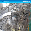 Dcgf Carbonated Beverage Filling Machine