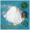Pharmaceutical Raw Powder Bupropion Hydrochloride CAS 31677-93-7
