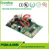 PCB/PCBA for Industrial Controller