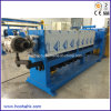 Power Cable Making Extrusion Machine