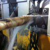 Continuous Casting Machine (CCM) for Copper Rod Making