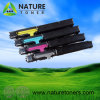 Compatible Color Toner Cartridge CT202033/CT202034/CT202035/CT202036 and Drum Unit CT350983 for Xerox Docuprint Cm405/Cp405