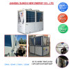 Air Conditioner Cooling Air Cooled Air to Water Chiller