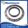 Squre Rubber Gasket From Manufacture