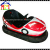 Kiddie Playground Set for 2 Players Fiberglass Bumper Car Ride