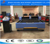 Plasma Metal Cutting Machine, Portable CNC Plasma Cutting Machine