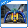 2017 Hot Selling Inflatable Flying Manta Ray for Water Sports
