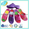 Colorful EVA Slipper Shoes for Women