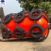 Anchor Pendant Buoy Float Made in China