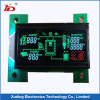Va-LCD Display COB LCD Screen Characters and Graphics Moudle