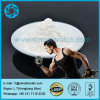 Pharmaceutical Steroid Testosterone Sustanon 250 Blend Powder for Bodybuilding