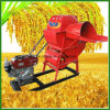 Multifunctional China Wheat Corn Rice Maize Thresher Threshing Machine