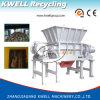 China Supplier Carton Shredder Machine/Cardboard Shredder Equipment/Paper Crusher