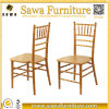 Furniture Hot Sale Tiffany Chair for Wedding