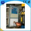 Superaudio Frequency Induction Forging Equipment for Auto Spare Parts