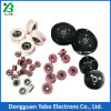 Winding Wheel / Ceramic Wire Wheel / Stainless Steel Wire Wheel / Over Wire Wheel
