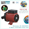 Small Auto Electric Water Circulation Pump RS12/9b