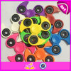 Hot High Speed ABS Adults Anti-Stress Fidget Toy Bearings Finger Fidgets W01b065