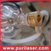 Laser Tube 40W Good Price China Small Power