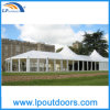 Charming Design Outdoor Large Events Wedding Marquee High Peak Party Tent
