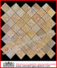 Marble Mosaic / Marble Mosaic tile (SK-3090)