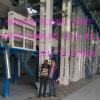 50tpd 100tpd 200tpd 300tpd Rice Milling Plant