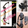 Youth Compound Bow, Use for Beginner and Children