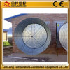 Jinlong 50′′butterfly Cone Exhaust Fan for Animal Husbandry
