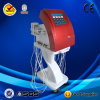 2013 Portable I Lipo Laser Machine with 76 Diodes From Japan