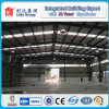 High Quality Low Cost Pre-Engineered Steel Structure